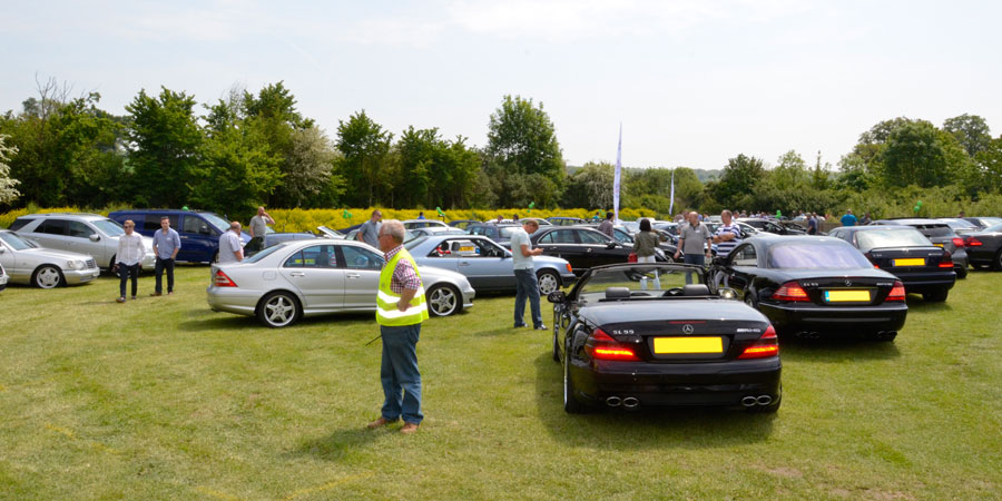 Finchdean Cars