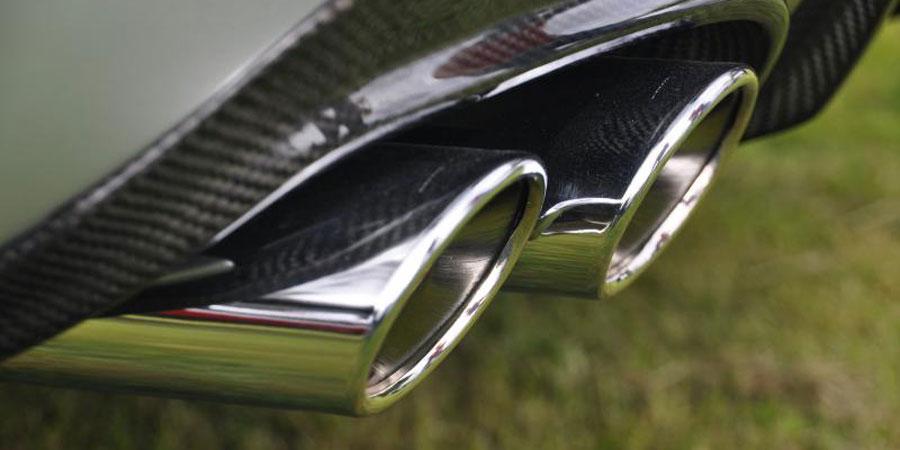 Mercedes Benz Car Event