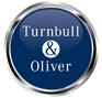 Turnbull & Oliver logo