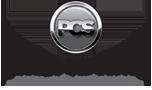 Prestige Car Service logo